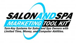 Hair Salon Marketing - Consulting - Coaching | Salon and Spa Marketing Toolkit